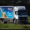 DSC 8487-border - 'Truckersdag 'Zozijn De Lat...
