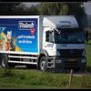 DSC 8488-border - 'Truckersdag 'Zozijn De Lat...