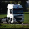 DSC 8489-border - 'Truckersdag 'Zozijn De Lat...