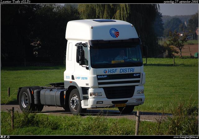 DSC 8489-border 'Truckersdag 'Zozijn De Lathmer' 2008'
