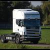DSC 8490-border - 'Truckersdag 'Zozijn De Lat...