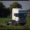 DSC 8491-border - 'Truckersdag 'Zozijn De Lat...