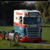 DSC 8525-border - 'Truckersdag 'Zozijn De Lat...
