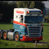 DSC 8526-border - 'Truckersdag 'Zozijn De Lat...