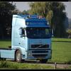 DSC 8533-border - 'Truckersdag 'Zozijn De Lat...
