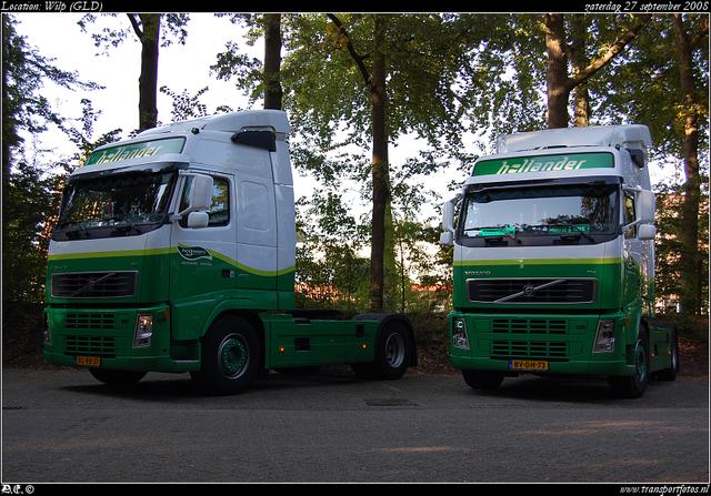 DSC 8581-border 'Truckersdag 'Zozijn De Lathmer' 2008'
