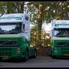 DSC 8586-border - 'Truckersdag 'Zozijn De Lat...