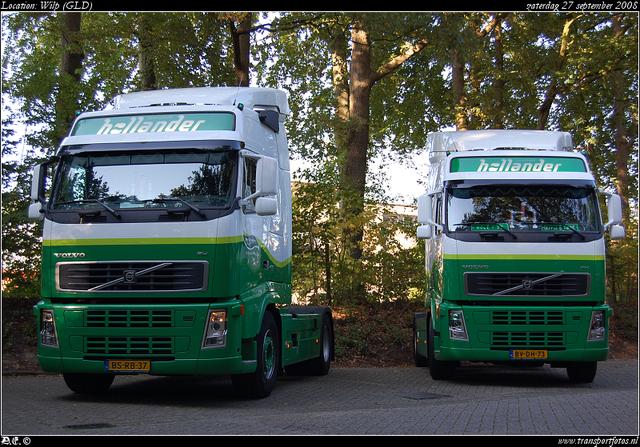 DSC 8586-border 'Truckersdag 'Zozijn De Lathmer' 2008'