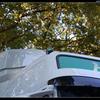 DSC 8587-border - 'Truckersdag 'Zozijn De Lat...