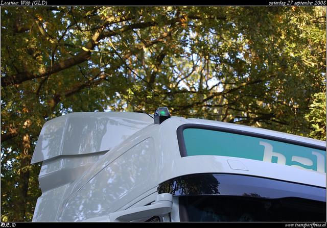 DSC 8587-border 'Truckersdag 'Zozijn De Lathmer' 2008'