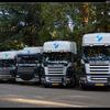 DSC 8595-border - 'Truckersdag 'Zozijn De Lat...