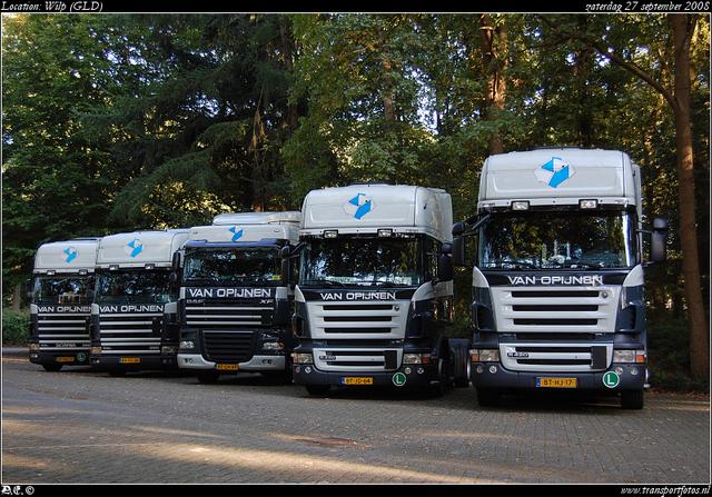 DSC 8595-border 'Truckersdag 'Zozijn De Lathmer' 2008'