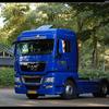 DSC 8601-border - 'Truckersdag 'Zozijn De Lat...