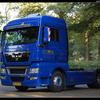 DSC 8604-border - 'Truckersdag 'Zozijn De Lat...