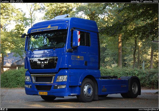 DSC 8604-border 'Truckersdag 'Zozijn De Lathmer' 2008'