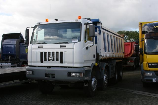 astra hd 7 8450 kleyn bb donateurs uitje kleyn trucks