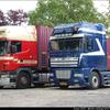dsc 0527-border - Oveko - Montfoort