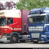 dsc 0531-border - Oveko - Montfoort