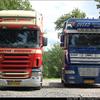 dsc 0555-border - Oveko - Montfoort