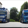 dsc 0580-border - Oveko - Montfoort