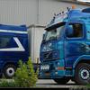 dsc 0673-border - Oveko - Montfoort