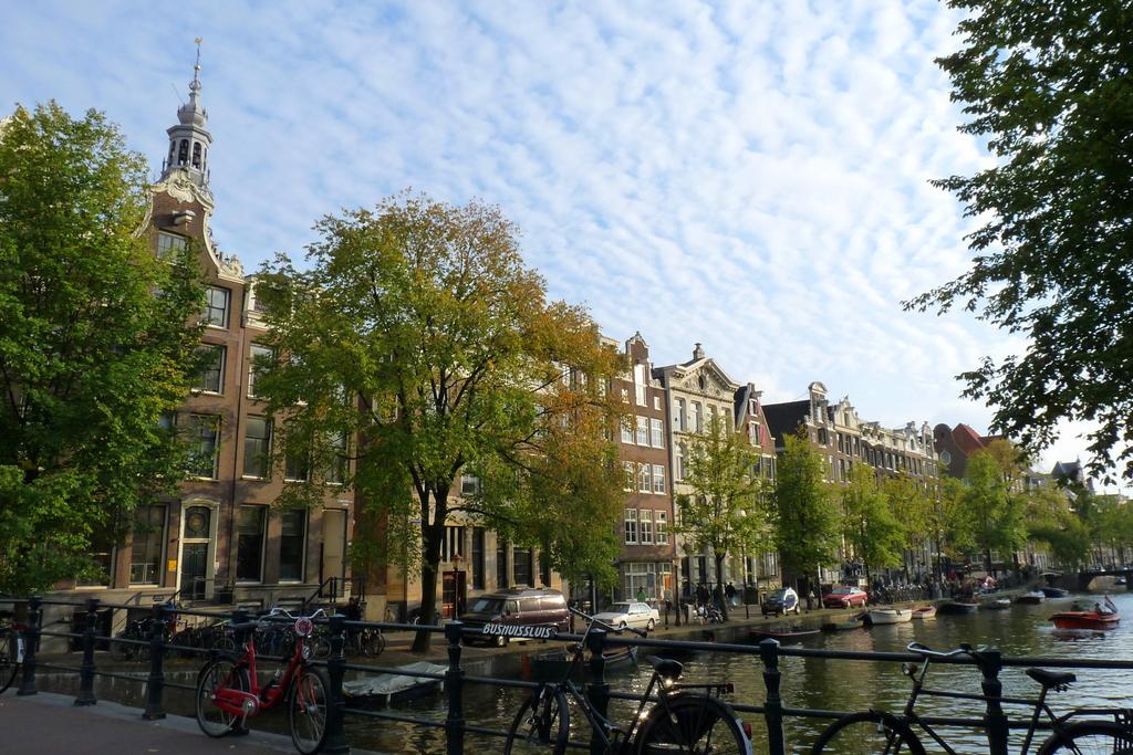P1000511 - amsterdamsite5