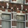 P1000524 - amsterdamsite5