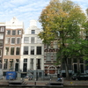 P1000525 - amsterdamsite5