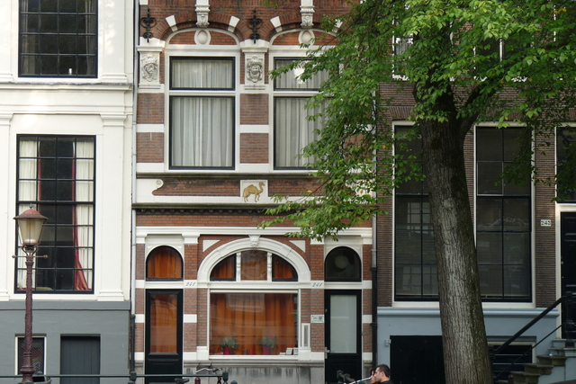 P1000526 amsterdamsite5