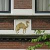 P1000527 - amsterdamsite5