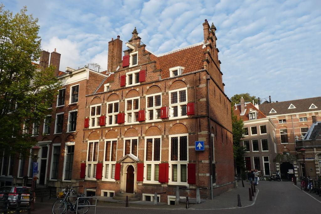 P1000529 - amsterdamsite5