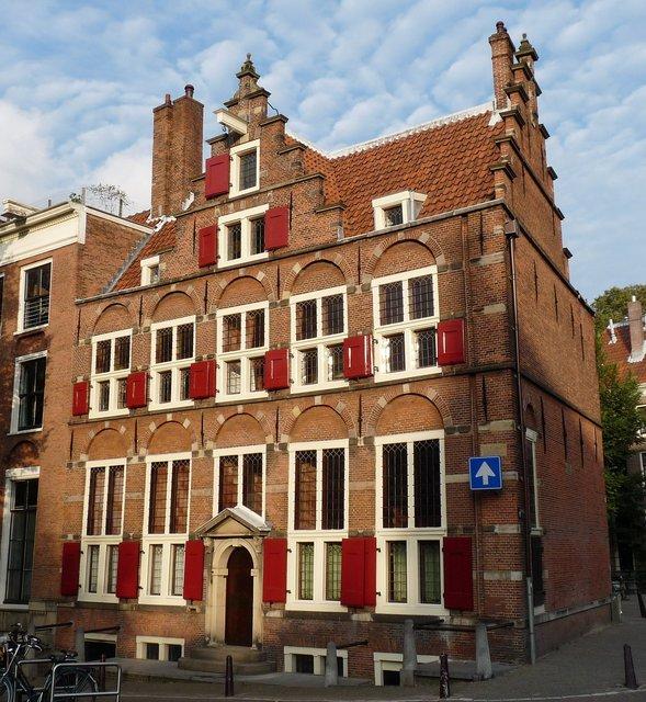 P1000529b amsterdamsite5