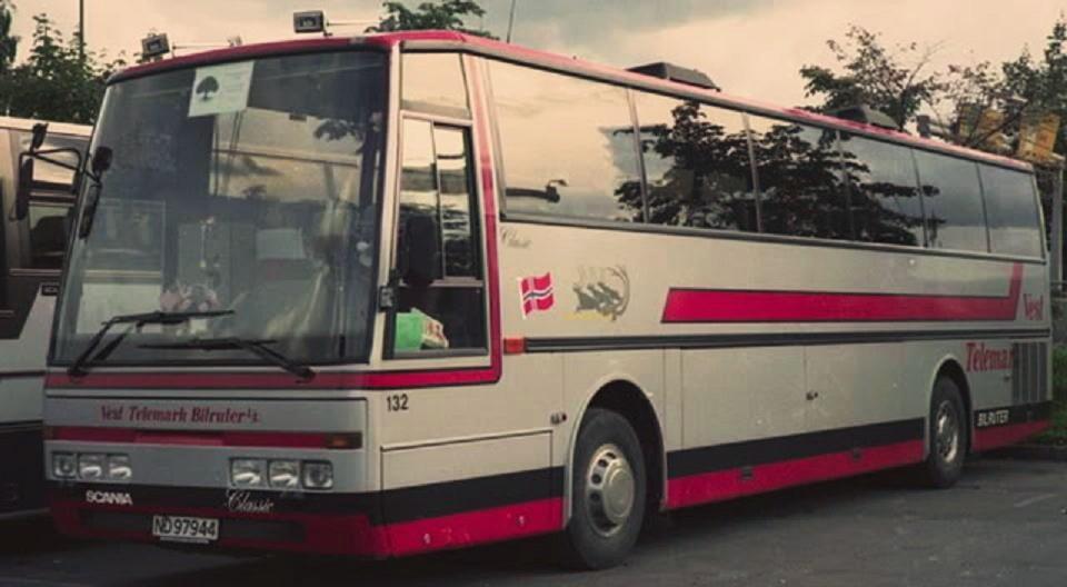 NO-ND97944b -