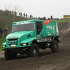 Team de Rooy BZ-NG-53 - [Opsporing] Iveco Strator