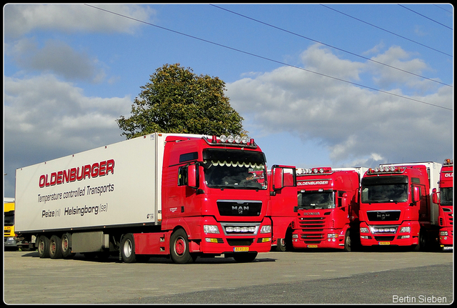 029-BorderMaker 07-10-2012