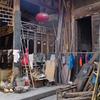 - Anhui (安徽): de dorpjes