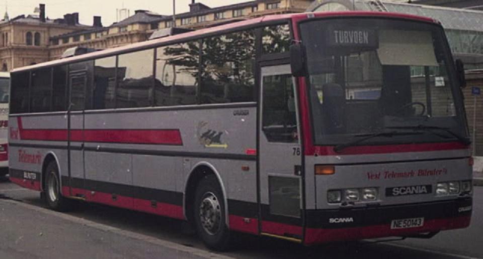 NO-NE50143a -
