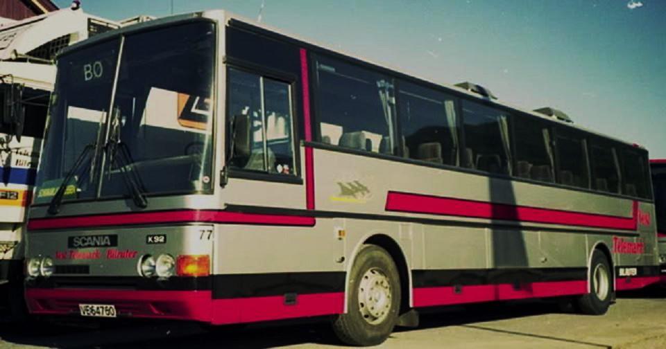 NO-VE64760bs -