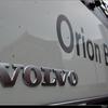 DSC 0847-border - Orion Beton BV - Enschede