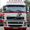 DSC 0871-border - Reijnders BV - Boxtel