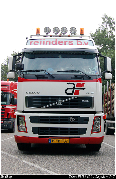 DSC 0871-border Reijnders BV - Boxtel