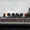 DSC 0876-border - Reijnders BV - Boxtel