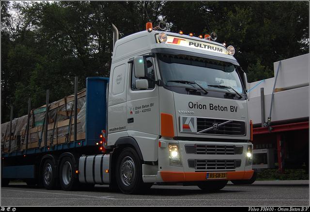 DSC 0893-border Orion Beton BV - Enschede
