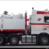 DSC 0894-border - Reijnders BV - Boxtel