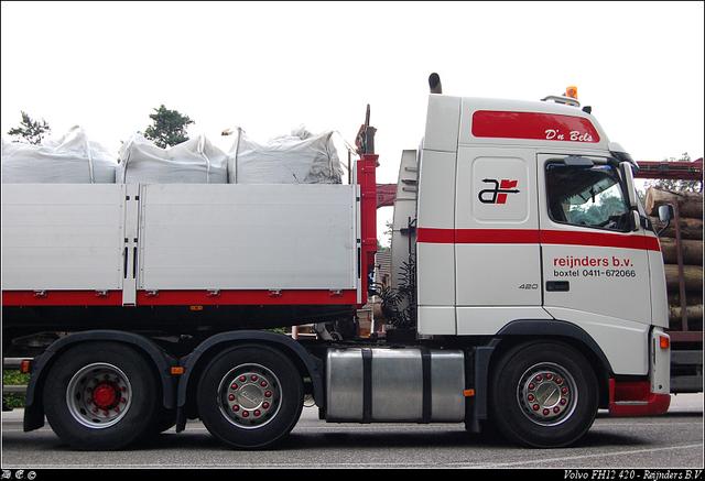 DSC 0894-border Reijnders BV - Boxtel