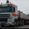 DSC 0925-border - Heyns - Ter Aar