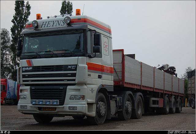 DSC 0925-border Heyns - Ter Aar