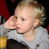 © René Vriezen 2008-10-04 #... - Tam Tam vrijwilligers uitje...