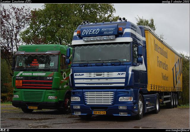 DSC 8644-border Oveko - Montfoort