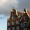 P1280870 - amsterdam